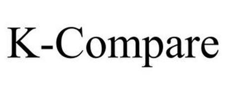 K-COMPARE