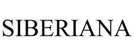 SIBERIANA