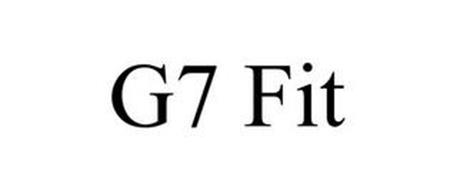 G7 FIT