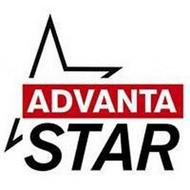 ADVANTA STAR