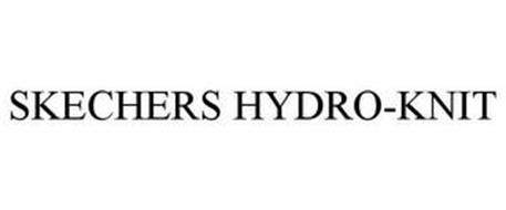 SKECHERS HYDRO-KNIT