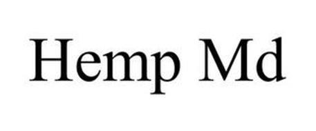 HEMP MD