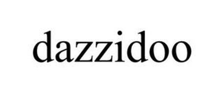 DAZZIDOO