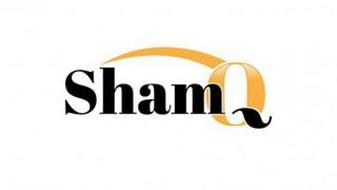 SHAMQ