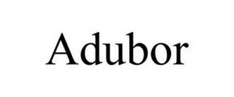 ADUBOR