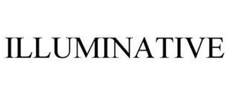 ILLUMINATIVE