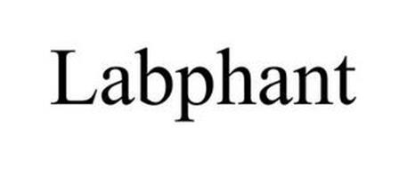 LABPHANT