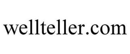WELLTELLER.COM