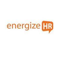 ENERGIZE HR