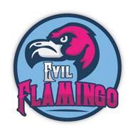 EVIL FLAMINGO
