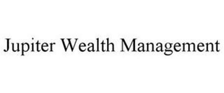 JUPITER WEALTH MANAGEMENT