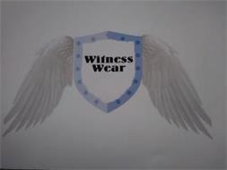 WITNESS WEAR