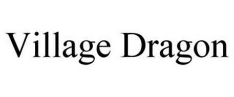 VILLAGE DRAGON