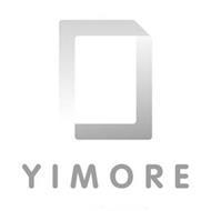 YIMORE