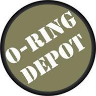 O-RING DEPOT