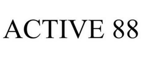 ACTIVE 88
