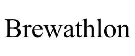 BREWATHLON