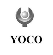 YO YOCO