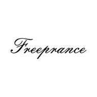 FREEPRANCE
