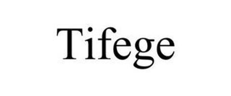 TIFEGE