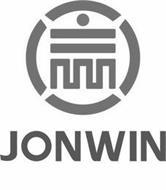 JONWIN