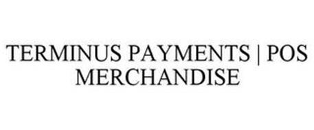 TERMINUS PAYMENTS | POS MERCHANDISE