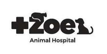 ZOE ANIMAL HOSPITAL