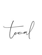 TOCAL