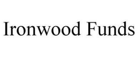 IRONWOOD FUNDS