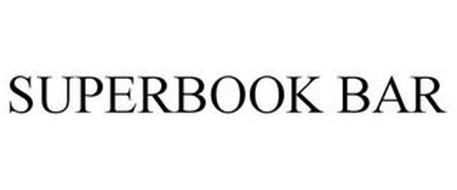 SUPERBOOK BAR