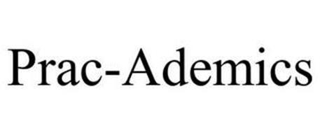 PRAC-ADEMICS