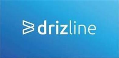 DRIZLINE