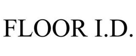 FLOOR I.D.