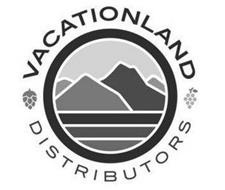 VACATIONLAND DISTRIBUTORS
