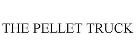 THE PELLET TRUCK