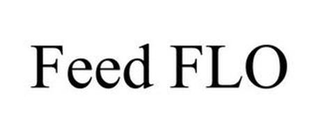 FEED FLO