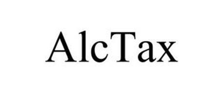 ALCTAX