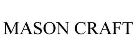 MASON CRAFT