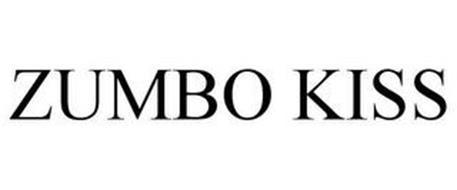 ZUMBO KISS