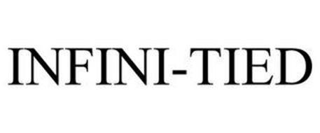 INFINI-TIED