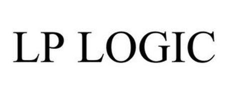 LP LOGIC