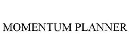 MOMENTUM PLANNER