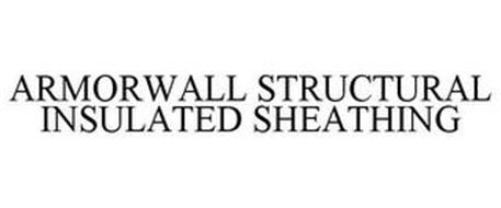 ARMORWALL STRUCTURAL INSULATED SHEATHING
