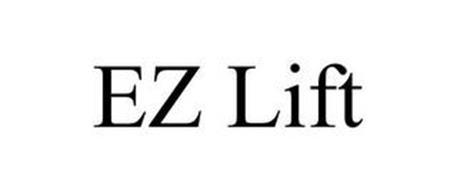 EZ LIFT