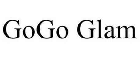 GOGO GLAM
