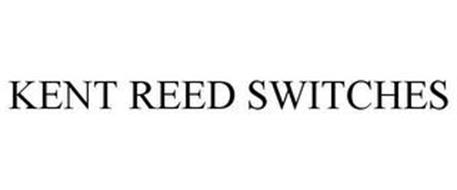 KENT REED SWITCHES