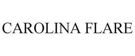 CAROLINA FLARE