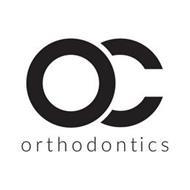 OC ORTHODONTICS