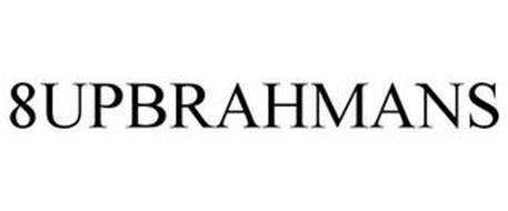 8UPBRAHMANS