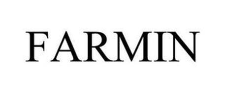 FARMIN